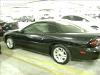 Foto Chevrolet camaro 5.7 z-28 v8 coupé gasolina 2p...