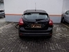 Foto Ford focus hatch 1.6 4P 2014/2015