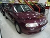 Foto Volkswagen gol mi plus 1999/2000