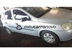 Foto Chevrolet corsa hatch 1.4 4P 2003/2004