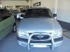 Foto Chevrolet Blazer DLX 4x2 2.2
