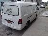 Foto H100 refrigerada agregada com serviço se o...