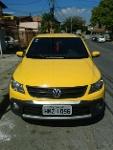 Foto Volkswagen 2010