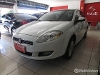 Foto Fiat bravo 1.8 essence 16v flex 4p manual /2012
