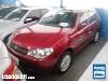 Foto Fiat Palio Vermelho 2007 Á/G em Anápolis