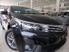 Foto Toyota Corolla 2.0 xei 16v 2014/2015, R$...