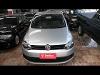Foto Volkswagen fox 1.0 mi 8v flex 4p manual /