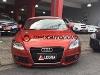 Foto Audi tts roadster 2.0 16v tfsi-quattro...