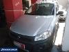 Foto Fiat Strada Working 1.4 Cabine Dupla 3P Flex...