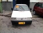 Foto Fiat fiorino pick-up 1.0 - 1995