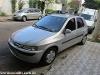 Foto Chevrolet Celta 1.0 8v vhc