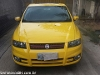 Foto Fiat Stilo 1.8 8V spoting dual