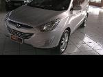 Foto Hyundai iX35