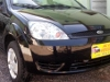 Foto Ford Fiesta 1.0 8v Impecável 68 mil km R2.600+...