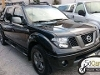 Foto Frontier 2.5 4x2 TED SE Attack CD 4P Manual...
