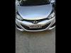 Foto Hyundai hb20 1.6 comfort style 16v flex 4p...