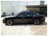 Foto Hyundai Azera 3.3 V6 Completissimo (aut)