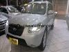 Foto Hyundai santa fe gls 2wd-at 2.7 V-6 (5LUG....