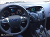 Foto Ford focus 2.0 s sedan 16v flex 4p powershift...