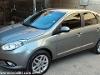 Foto Fiat Siena (Grand) 1.6 16v essence dualogic
