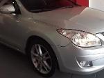 Foto Hyundai I30 2010 Vistoriado 2014 - 2010