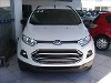 Foto Ford Ecosport SE 2.0 16V Powershift (Flex)
