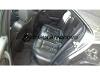 Foto Mercedes-benz 280 6cc 1995/