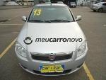 Foto Fiat siena el (n.serie) (EVOLUTION2) 1.4 8V 4P...