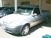Foto Ford Courier pick up 1.6