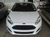 Foto New Fiesta Hatch 1.5 Se Flex 14/15 - Zero Km -...