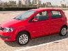 Foto Volkswagen Fox Itrend