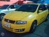 Foto Fiat Stilo 2009