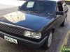 Foto Vw - Volkswagen Gol - 1991