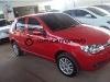 Foto Fiat palio fire economy (celebr. 11) 1.0 8V 4P...