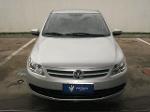 Foto Volkswagen Voyage I Trend 1.6 4P Flex 2012/2013...