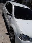 Foto Fiat Ducato 2.8 16 Lugares Diesel