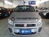 Foto Fiat strada working (c.DUP) 1.4 8V 2P 2014/...
