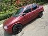 Foto Chevrolet Gm Corsa Sedan Gls 1.6 8 Valvulas 1996