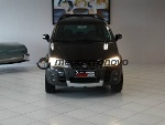 Foto Fiat idea adventure 1.8 8V 4P 2007/ Flex PRETO