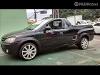 Foto Chevrolet montana 1.8 mpfi off-road cs 8v flex...