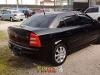 Foto Gm Chevrolet Astra Sedan Advantage 2010 com...