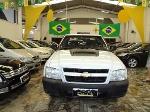 Foto Chevrolet s10 advantage 2.4 CD 4P 2011/ Flex...