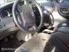 Foto Ford ranger 3.0 xlt 4x4 cd 16v turbo eletronic...
