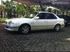 Foto Toyota corolla 1.6 gli 16v gasolina 4p manual...