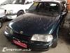 Foto Chevrolet Monza 1993 Verde 4 Portas Gasolina R$...