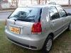 Foto Fiat Palio ELX 1.3 8v Excelente Estado Confira...