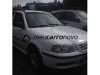 Foto Volkswagen parati 1.6 (G4) 4P 2001/2002