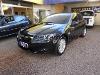 Foto Chevrolet omega cd 3.6 SFI V-6 4P 2011/...