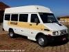 Foto Iveco Daily 2.4 8V Maxi Van 4012 Turbo