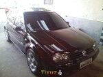 Foto Vw - Volkswagen Golf - 2006